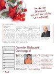 Darum: Heute die Zinsen von morgen sichern. Gehen ... - Garreler.de - Page 4
