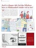 Darum: Heute die Zinsen von morgen sichern. Gehen ... - Garreler.de - Page 6