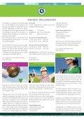 Q2 | Golfen unter Freunden - Golfclub Schloss Lütetsburg - Page 3