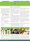 Q2 | Golfen unter Freunden - Golfclub Schloss Lütetsburg - Page 4