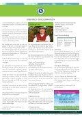 Q2 | Golfen unter Freunden - Golfclub Schloss Lütetsburg - Page 5