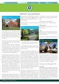 Q2 | Golfen unter Freunden - Golfclub Schloss Lütetsburg - Page 6