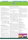 Q2 | Golfen unter Freunden - Golfclub Schloss Lütetsburg - Page 7