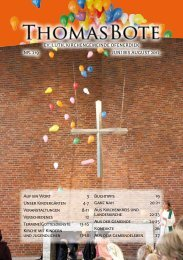 Download - Thomas-Kirche