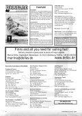 9th July 2006 - Finn - Page 4