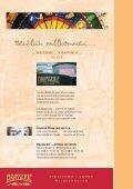 stralsund - Brasserie - Seite 2