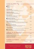 stralsund - Brasserie - Seite 3