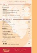 stralsund - Brasserie - Seite 4