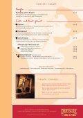 stralsund - Brasserie - Seite 5