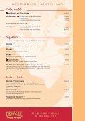 stralsund - Brasserie - Seite 6