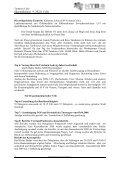 Protokoll Kreisturntag 17 - NTB - Seite 3