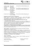 Protokoll Kreisturntag 17 - NTB - Seite 5