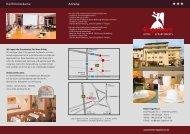 Download - Hotel Engelhorn