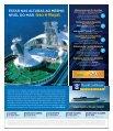 cruzeiros marítimos - empresa - Page 3