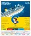 cruzeiros marítimos - empresa - Page 5