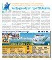 cruzeiros marítimos - empresa - Page 6