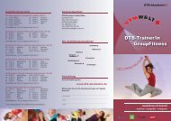Flyer DTB Akademie GroupFitness_110411.indd