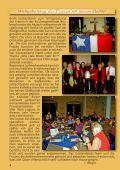 Juni - Kirche Neuberg - Seite 6