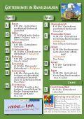 Juni - Kirche Neuberg - Seite 7