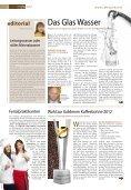 Aushangpflichtige Gesetze - Cafejournal - Seite 2