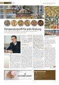 Aushangpflichtige Gesetze - Cafejournal - Seite 6