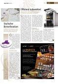 Aushangpflichtige Gesetze - Cafejournal - Seite 7