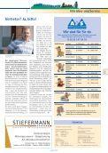 Wir über uns - Arnsberger Wohnungsbaugenossenschaft eG - Page 3