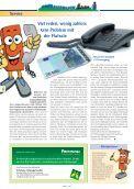 Wir über uns - Arnsberger Wohnungsbaugenossenschaft eG - Page 6