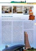 Wir über uns - Arnsberger Wohnungsbaugenossenschaft eG - Page 7
