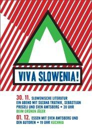 Viva slovenia fuer web.pdf - SLM
