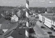 City Lerchenfeld - Lehrstuhl für Landschaftsarchitektur und ...
