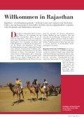Buntes Rajasthan - Seite 3