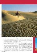 Buntes Rajasthan - Seite 4