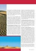 Buntes Rajasthan - Seite 5