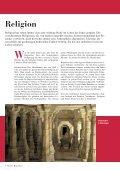 Buntes Rajasthan - Seite 6