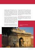 Buntes Rajasthan - Seite 7