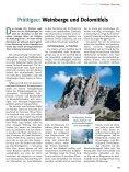 Wanderbares Graubünden - Seite 2