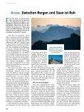 Wanderbares Graubünden - Seite 3