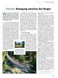 Wanderbares Graubünden - Seite 4
