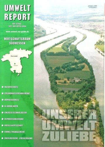 Kanalsanierung in der Gemeinde Gründau - Paul Ingenieure Hanau