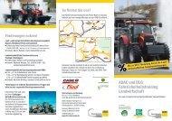 Flyer als PDF - FSZ Rhein-Main
