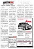 Mitten im Leben – 50+ Gesund & Aktiv - Dortmunder & Schwerter ... - Seite 3