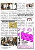 Mitten im Leben – 50+ Gesund & Aktiv - Dortmunder & Schwerter ... - Seite 5