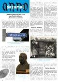 Mitten im Leben – 50+ Gesund & Aktiv - Dortmunder & Schwerter ... - Seite 6