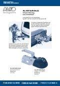 Ersatzteile für PKW-Anhänger - HOF-MEI-KO - Seite 6