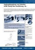 Ersatzteile für PKW-Anhänger - HOF-MEI-KO - Seite 7