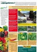 2012/2013 - Schutz Filisur - Seite 2