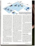 Mysteries of Mass Article in Scientific American - Particle Theory Group - Page 5