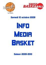basket - 1-2-3-4-5-6