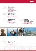 Dietzel Univolt - Maryland Metrics - Seite 3